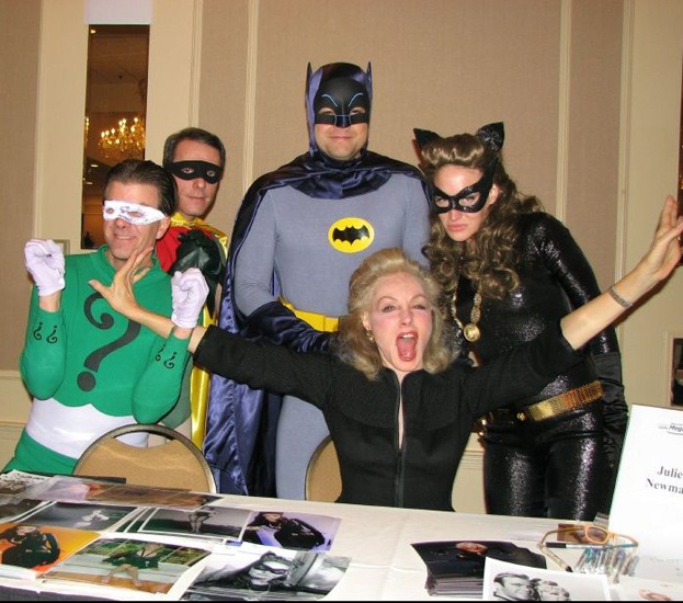 julie newmar catwomanjulie newmar height, julie newmar too funky, julie newmar 2016, julie newmar batman, julie newmar wiki, julie newmar catwoman, julie newmar 2015, julie newmar to wong foo, julie newmar stupefyin jones, julie newmar imdb, julie newmar camren bicondova, julie newmar instagram, julie newmar, julie newmar 2014, julie newmar now, julie newmar twilight zone, julie newmar thanks for everything, julie newmar son, julie newmar measurements, julie newmar net worth