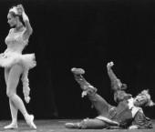 Dancing-02