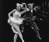 Dancing-05